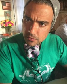 (4) jaime camil - Twitter Search