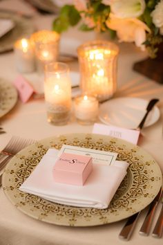 Emilee & Gerry  Photography: The Youngrens Coordinator: EverAfter Events  Venue: Rancho Valencia  Flowers: Flowers Annette Gomez