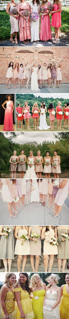 ombre-template bridesmade
