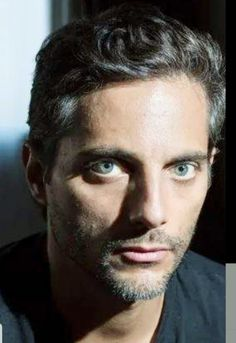 Joaquin Furriel.  Actor from Paraguay. Famous Men, God, Men, Dios, The Lord