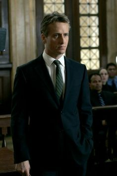 180 Law Order Ideas Law And Order Law Law And Order Svu