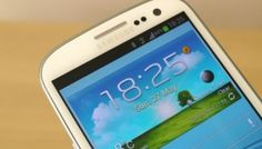 Updated Samsung Galaxy S3 could Arrive soon after Galaxy S4- http://www.geekmagazine.org/