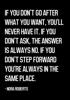 30 Inspirational Life Quotes (Black & White) – Best Quotes images in 2019 Life Quotes Love, Inspiring Quotes About Life, Wisdom Quotes, Great Quotes, Quotes To Live By, Me Quotes, Motivational Quotes, Funny Quotes, Inspirational Quotations