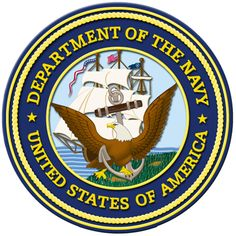 Tell us if you have served or currently serve in the United States Navy!