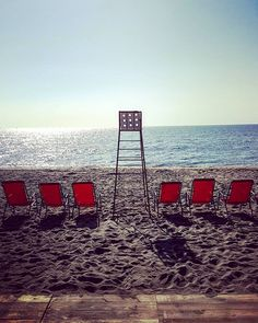 #biquetplage by biquetplage Image Originale, Decoration, 21st, Photos, Instagram Posts, Triptych, The Beach, Decor, Pictures