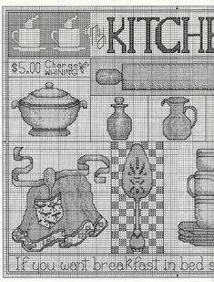 kitchen sampler1