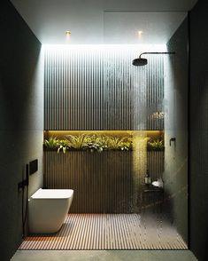 672 Best Bathrooms images in 2019   Bathroom, Decorating