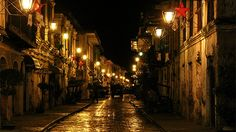 If you've decided to choose a Philippine travel destination up north, Vigan City is worth a visit, and this list is just right for you as we present some of the of the best tourist spots. Vigan Philippines, Philippines Travel, Amazing Destinations, Travel Destinations, Travel Tourism, Ilocos, Tourist Spots, Down South, Best Location
