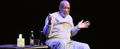 '30 Rock' May Have Called Out Bill Cosby For Sexual Assault Back In 2009