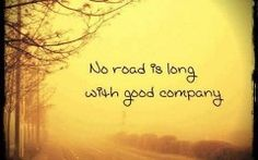 Quotes About Family Road Trips