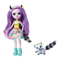 Girl Toys Age 7, Nom Noms Toys, Beverly Hills Polo Club, Mattel, Cute Chibi, Lemur, Cute Dolls, Cute Food, Barbie Clothes