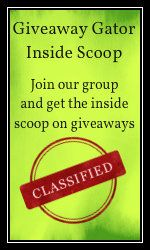 duplicate content solution for review and giveaway bloggers!