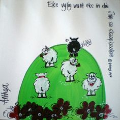 Anthea Diy Art Projects, Projects To Try, Afrikaans, Color Splash, Psalms, Journaling, Africa, Snoopy, Paintings