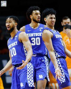 Kentucky Basketball, Kentucky Wildcats, Go Big Blue, Bff Goals, Boys, Sports, Baby Boys, Hs Sports, Senior Boys