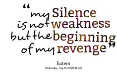 Revenge, is it worth it? Check out these revenge quotes images and get an insight into the advantages and disadvantages of seeking revenge. Payback Quotes, Karma Quotes, All Quotes, True Quotes, Great Quotes, Inspirational Quotes, Quotes Images, My Silence Quotes, Sassy Quotes