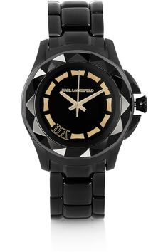 JESUSLOPEZ STYLE: Relojes Karl Lagerfeld Para Mujer