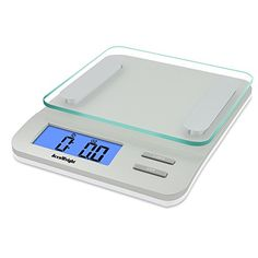 Accuweight Digital Kitchen Scale Electronic Meat Food Weight Scale, 5kg/11lb AW-KS005WS Accuweight http://www.amazon.com/dp/B016LRO91G/ref=cm_sw_r_pi_dp_Ztvexb1A1N825