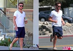 Ed Westwick is seen leaving the Chateau Marmont in West Hollywood, California with a friend on August 27, 2014. More pictures > http://www.thecelebarchive.net/ca/gallery.asp?folder=/ed%20westwick/&c=1