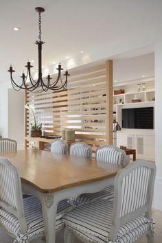 Condomínio Riserva Uno, Barra da Tijuca, RJ - Designer de interiores Angela Medrado (260 m²)