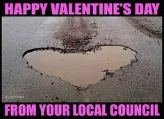 Local History, Happy Valentines Day, Celebrities, Movies, Movie Posters, Holidays, Celebs, Holidays Events, Films