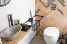 עיצוב שירותי האורחים של ליפז ואורי Indian Home Interior, Toilet Room, Fantasy House, Bathroom Inspiration, Bathroom Ideas, Wishbone Chair, Living Room Decor, Furniture Design, House Design