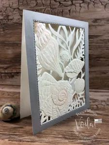 Friends Are Like, Cards For Friends, Friend Cards, Stampin Up Karten, Nautical Cards, Beach Cards, Window Cards, Stamping Up Cards, Open Window