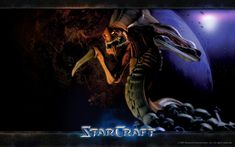 Blizzard Celebrates StarCraft's 20th Anniversary With In-Game Giveaways - https://techraptor.net/content/blizzard-starcraft-20th-anniversary | Blizzard, Diablo III, hearthstone, heroes of the storm, Overwatch, PC, Starcraft, StarCraft II, World of Warcraft