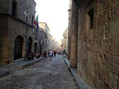 Rhodes medieval city tour Excursions in Rhodes  #greece #greekislands #excursion #thingstodo #justbookexcursions #rhodes