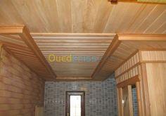 Faux Plafond Pvc Idées Dimages à La Maison