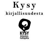 Kirjasampo-sivuston uutisointia 2012 Annikin Runofestivaalista.