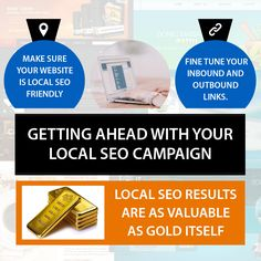 It can be tough. It can be a real nose to nose fight, but those local SEO results are as valuable as gold itself and you cannot afford to let your competition get the better of you. This may call for good old fashioned, old school ways of negotiating with clients and potential clients, but …