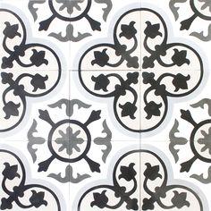 STOCK Online Boetiek | Cementegels | MOSAIC factory Tiles Online, Deco, Terrazzo, Mosaic Tiles, Shop, Kitchen, Tile, Trier, Mosaic Pieces