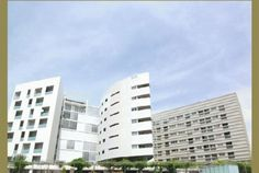 5Ass. cond. do Montalvão | VisiteOnline.pt -serviços imobiliários