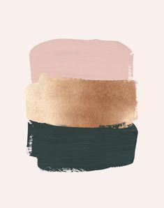 Colour Pallete, Color Combinations, Gold Color Scheme, Green Color Schemes, Gold Colour, Rose Gold Color Palette, Taupe Color Palettes, Gold Palette, Paint Color Schemes
