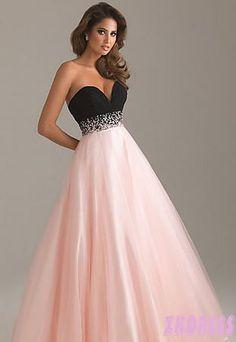 MAGGIE! pink prom dress pink prom dresses