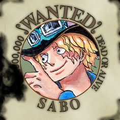 One Piece Fanart, One Piece Anime, One Piece Logo, Ace Sabo Luffy, One Piece Chapter, The Pirate King, 0ne Piece, Another World, One Punch Man