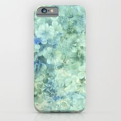 https://society6.com/product/fleurettes-and-soft-blue_iphone-case