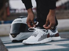 aaae151d6a8e Whitaker Group X Adidas NMD Racer Dropping This Friday
