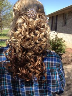 hairstyle hair prom hairstyle homecoming hairstyle