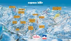 Val disere Map.png (3000×1747)