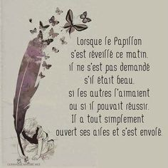 Discover recipes, home ideas, style inspiration and other ideas to try. Positive Attitude, Positive Thoughts, Positive Quotes, Positive Things, Positive Psychology, Great Quotes, Inspirational Quotes, Jolie Phrase, Quote Citation