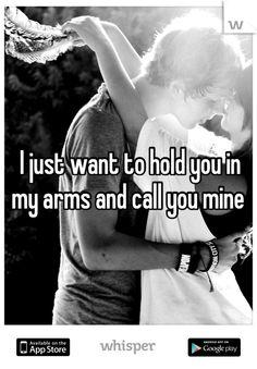 I Do Baby..I Do!!!! I want YOU in my arms right now! Was so wonderful!! I made it! Thank U for inspiring me to run! :-*:-*:-* I'm so glad U like the results of my discipline. YOU are so worth any sacrifice I could make Baby! I LOVE YOU!!! I Miss U Baby!!!!!!!!!***