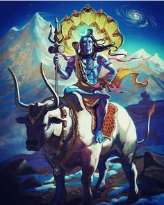 Karthigai is a very auspicious month holds tremendous significance. This month is favorite for Lord Shiva, Lord Muruga & Lord Vishnu as per beliefs. Shiva Tandav, Rudra Shiva, Shiva Statue, Lord Shiva Hd Wallpaper, Hanuman Wallpaper, Lord Vishnu Wallpapers, Shiva Angry, Lord Shiva Hd Images, Lord Shiva Pics
