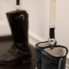 """Résultat de recherche d'images pour """"Hanging boots"""""""