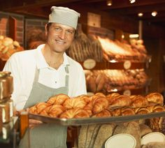 panaderia - Buscar con Google