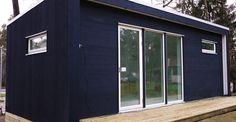 E30 E30, Shed, Outdoor Structures, Windows, Barns, Ramen, Sheds, Window