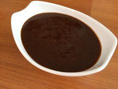 Aprende a preparar salsa de ciruelas para carnes con esta rica y fácil receta. La salsa de ciruelas es una salsa agridulce, ideal para acompañar carnes rojas como...