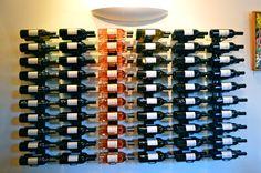 wine composition flannery burt