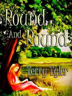 Tome Tender: Round and Round by Terry Tyler