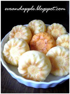Eve and Apple: Szerb proja Garlic, Muffin, Bread, Apple, Fruit, Vegetables, Food, Yogurt, Apple Fruit